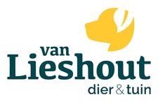 Van Lieshout Dier & Tuin