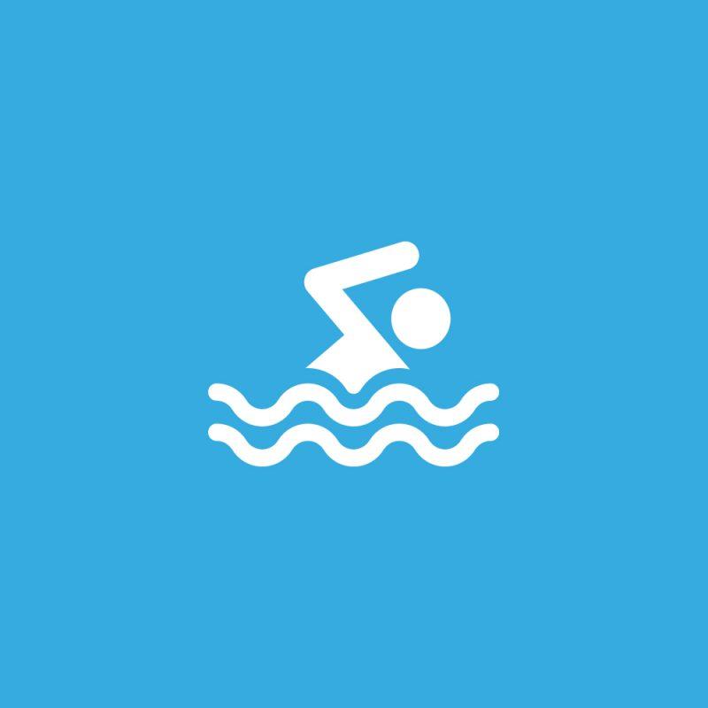 Zwembaden & onderhoud
